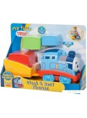 Mattel My First Stack and Nest Thomas FKM92