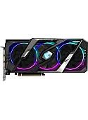 Видеокарта Gigabyte Aorus GeForce RTX 2060 Super 8GB GDDR6 GV-N206SAORUS-8GC