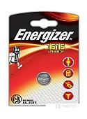 Батарейки Energizer CR1616