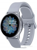 Умные часы Samsung Galaxy Watch Active2 40мм (арктика)