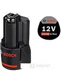 Аккумулятор Bosch 1600A00X79 (12В/3 а*ч)