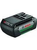 Аккумулятор Bosch F016800474 (36В/2 Ah)