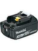 Аккумулятор Makita BL1830B (18В/3 а*ч)