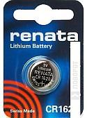 Батарейки Renata Lithium CR1620
