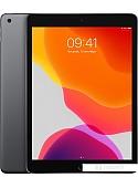 "Планшет Apple iPad 10.2"" 32GB MW742 (серый космос)"