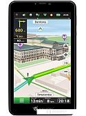 GPS навигатор NAVITEL T757 LTE