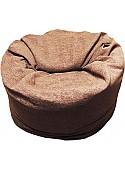Кресло-мешок Bagland Подушка Цилиндр