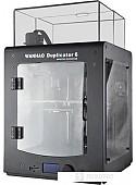 3D-принтер Wanhao Duplicator 6 (закрытый)