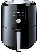 Фритюрница Steba HF 5000 XL