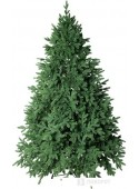 Ель Green Trees Монтерей люкс 2.4 м