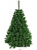 Ель GreenTerra Ель с зелеными концами 1.8 м