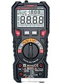 Мультиметр КВТ Proline KT118A