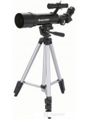 Телескоп Celestron Travel Scope 50
