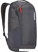 Рюкзак Thule EnRoute 14L (серый)