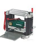 Станок Metabo DH 330 (0200033000)