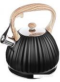Чайник со свистком Vetta 847-075