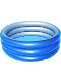 Надувной бассейн Bestway 201x53 (голубой) [51043B]