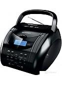 Портативная аудиосистема Lumax BL9102USB