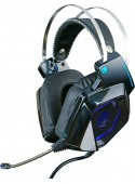 Наушники Oklick HS-L800G Alien