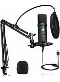 Микрофон Maono AU-PM401