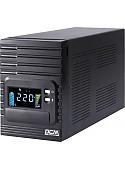 Источник бесперебойного питания Powercom Smart King Pro+ SPT-1500-II LCD