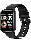 Умные часы Miru GW30 (черный)