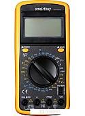 Мультиметр SmartBuy SBT-DT9201A