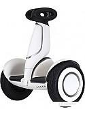Сегвей Ninebot S-Plus (белый)