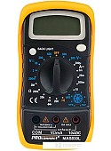 Мультиметр PROconnect MAS830L