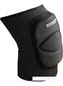 Наколенники Torres PRL11016S-02 (S, черный)