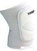 Наколенники Torres PRL11016XL-01 (XL, белый)