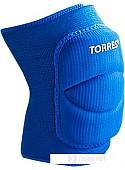 Наколенники Torres PRL11016XL-03 (XL, синий)