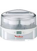 Йогуртница Moulinex YOGURTEO YG230131