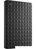 Внешний жесткий диск Seagate Expansion 1TB (STEA1000400)