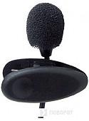 Микрофон Ritmix RCM-101