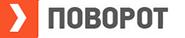 Интернет-магазин Поворот Брест